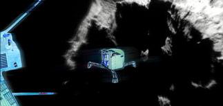 """""""Причурюмился"""": впервые в истории космический аппарат сел на комету"""
