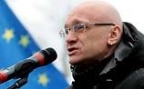 В Москве найден убитым известный актер и активист Алексей Девотченко