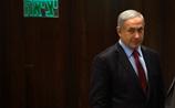 В Израиле правительственный кризис: Нетаньяху уволил двух ключевых министров