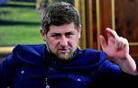 Кадыров готов вступить в ряды добровольцев на Донбассе