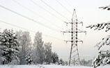 Украина и РФ подписали два контракта на поставку электроэнергии
