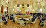 Киргизия присоединяется к Евразийскому экономическому союзу