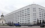 В Военной доктрине России появится новое сдерживание - неядерное