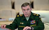 В Генштабе России объяснили, как Запад мешает развитию страны