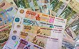 В Росстате посчитали, как сильно выросли цены за 2014 год