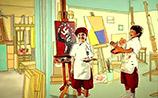 В Таиланде уберут портрет Гитлера из фильма про демократию