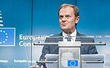 Украина может получить 2 млрд евро помощи от Евросоюза и США