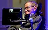 Стивену Хокингу усовершенствовали систему коммуникации, сохранив голос