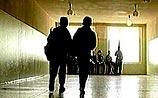 В Сибири девочка ходит в одну школу с ребятами, которые раньше ее изнасиловали
