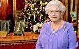 Елизавета II разочаровала тех, кто ждал ее отречения от престола (ВИДЕО)