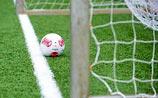 УЕФА запретил крымским клубам выступать на соревнованиях в России