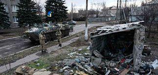Сепаратисты рассказали, чем кончились переговоры в Минске
