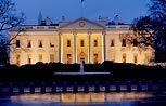 В Белом доме рассказали, когда Обама подпишет новый пакет санкций