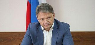 """""""Расплата за Крым"""": губернатор Краснодарского края объяснил, почему экономика в кризисе"""