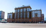 В США заявили, что не добиваются смены власти в России, хотя в МИДе РФ считают иначе