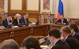 """После Послания Путина Медведев начал освобождать бизнес от """"бумажной возни"""""""