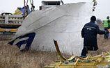 """СК предложил Голландии проверить показания """"тайного свидетеля"""" по делу Boeing"""