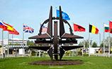 """В НАТО запланировали возобновить """"важные контакты"""" с Россией"""