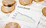 Обвал цен: нефть дважды за день обновила рекордный минимум весны 2009 года