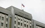 В больницах России после модернизации сократился объем бесплатных услуг