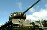 В Ленинградской области начали грузить танки для отправки к границе Украины