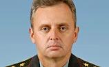 В Генштабе Украины заявили, что не ведут боевых действий с армией РФ
