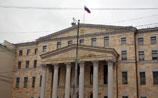 Украина не просила выдать Януковича, заявил генпрокурор Чайка