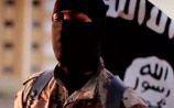 ИГ утверждает, что  казнило агентов ФСБ, внедрившихся в группировку