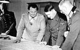 """В Германии приступили к восстановлению """"бункера Гитлера"""""""