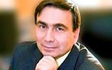 """Министр ЖКХ на Урале объяснил жителям на встрече: """"А тебя ***, как собирают платежи?"""""""