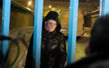 В Мосгорсуде объяснили причины отмены ареста Светланы Давыдовой
