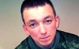 Контрактник совершил суицид на Алтае перед командировкой к границе Украины