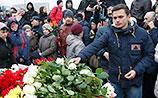 Шествие памяти Немцова в Москве согласовано - от Китай-города к месту гибели у Кремля