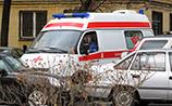 В дивизии, откуда солдат, возможно, отправляли на Донбасс, произошло самоубийство