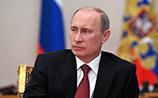 Путин потребовал проверить РЖД из-за любви к иностранным технологиям