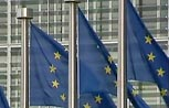 """В Евросоюзе после """"минского марафона"""" передумали обсуждать новые санкции против РФ"""