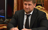 Кадыров заявил, что знает, кто убил Немцова. И сравнил того с известным террористом