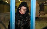 Многодетную мать Светлану Давыдову, обвиняемую в госизмене, освободили из СИЗО