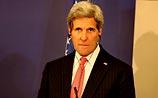 Госсекретарь США заявил, что Россия врет об отсутствии ее войск на Украине