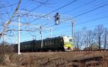 В Псковской области полностью отменили пригородные электрички - в РЖД винят местные власти