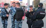 Российским полицейским окончательно запретили выезд за границу