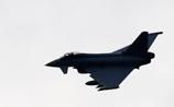 Истребители НАТО перехватили российский самолет-разведчик над Балтикой