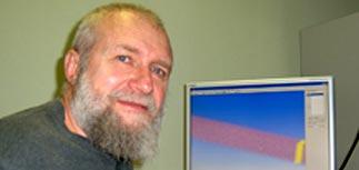 Ученый из провинции стал еще одним обвиняемым в разглашении гостайны