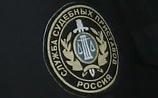 """ФССП """"растеряла"""" данные о долгах Ходорковского, Лебедева и Березовского"""