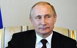 """Путин лично прокомментировал слухи о своем нездоровье: """"Без сплетен скучно"""""""