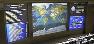"""Роскосмос признал неудачу с """"Прогрессом"""", в котором был груз для космонавтов"""