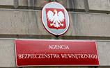 Польша озабочена активностью спецслужб РФ. Ранее беспокоились Чехия и Швеция