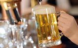 В Германии продается любимая пивнушка молодого Владимира Путина