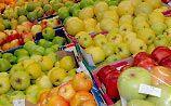 Россельхознадзор запретил Болгарии ввозить в Россию растительную продукцию