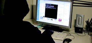 МВД задержало хакеров, укравших у клиентов банка 50 млн